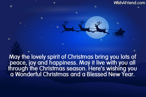 christmas-wishes-6199