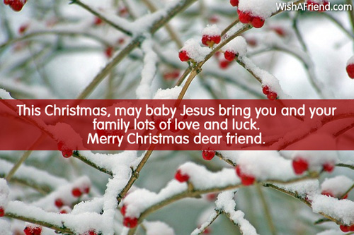 6206-religious-christmas-sayings