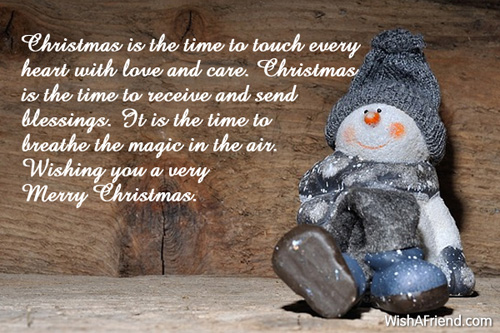 6215-christmas-sayings
