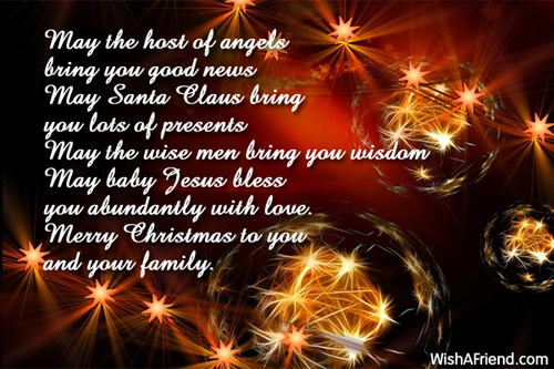 6218-christmas-sayings-for-cards
