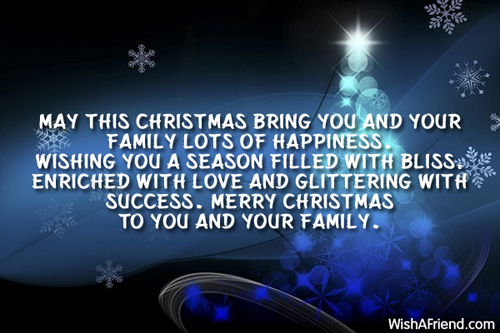 6219-christmas-sayings-for-cards