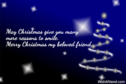6220-christmas-sayings-for-cards