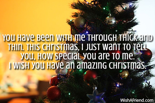 6221-christmas-sayings-for-cards