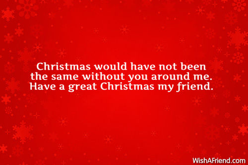 6222-christmas-sayings-for-cards