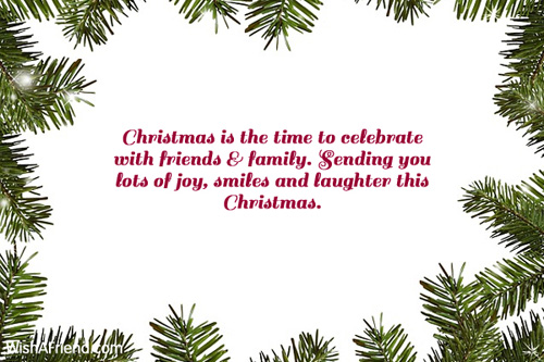 6236-funny-christmas-sayings