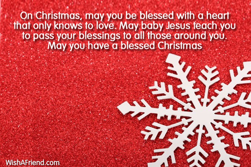 christmas-blessings-6243