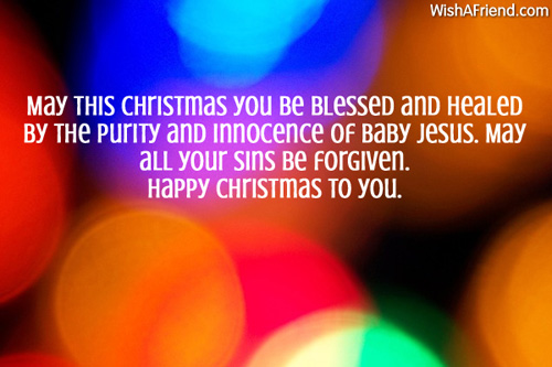 christmas-blessings-6255