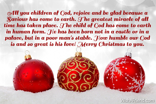 christmas-blessings-6258