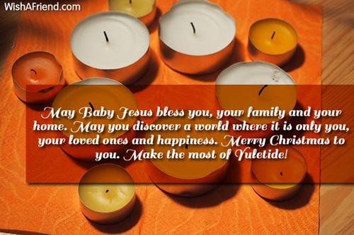 6261-christmas-blessings