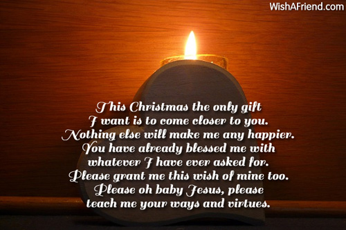 6265-christmas-prayers