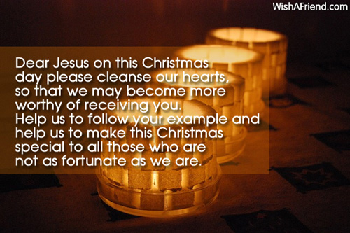 6266-christmas-prayers