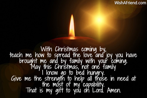 6271-christmas-prayers