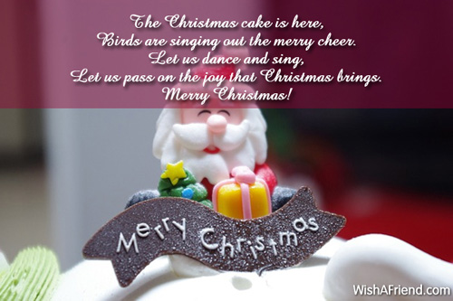 christmas-poems-6273