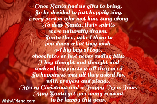 6274-christmas-poems