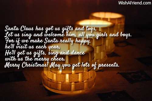 christmas-poems-6277