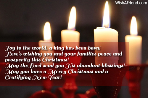 christmas-poems-6283