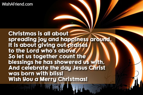 christmas-poems-6288