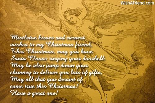 christmas-poems-6289