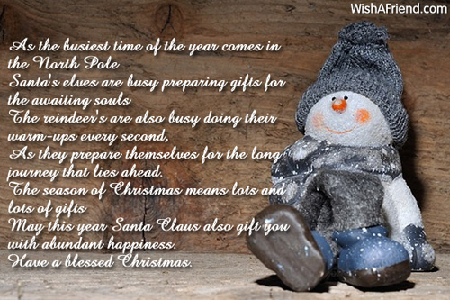 6290-christmas-poems