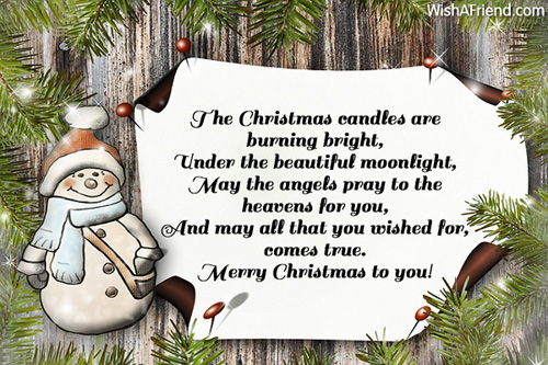 christmas-poems-6291