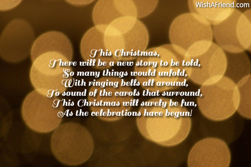 funny-christmas-poems-6302