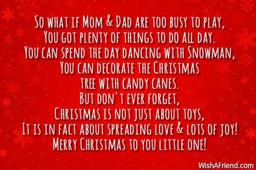 6307-christmas-poems-for-children