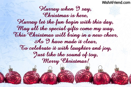6310-christmas-poems-for-children