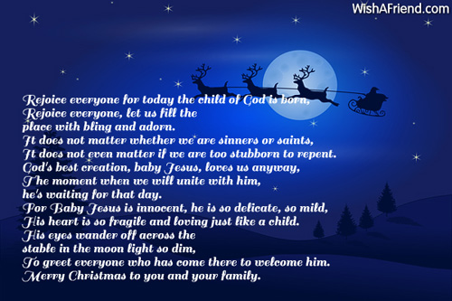 christian-christmas-poems-6312