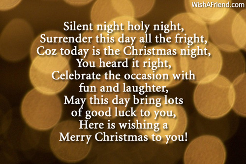 christian-christmas-poems-6317