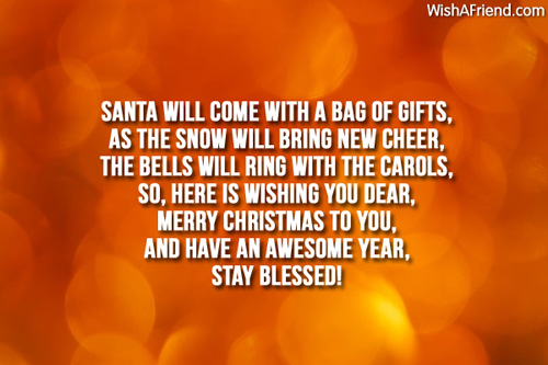 christian-christmas-poems-6318
