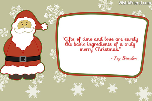 6320-merry-christmas-quotes