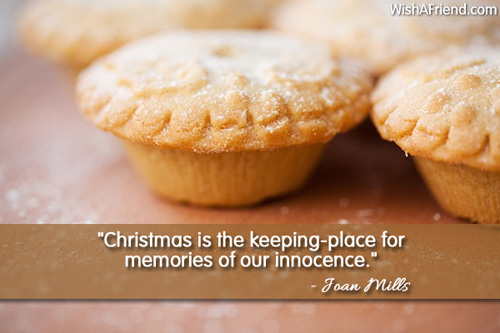 6322-merry-christmas-quotes
