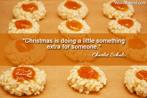 6323-merry-christmas-quotes