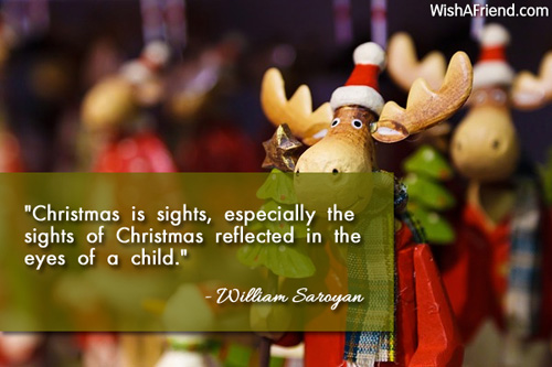 6324-merry-christmas-quotes