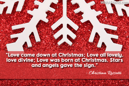 6327-merry-christmas-quotes