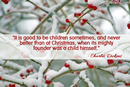 6330-merry-christmas-quotes