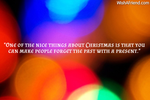 6331-merry-christmas-quotes