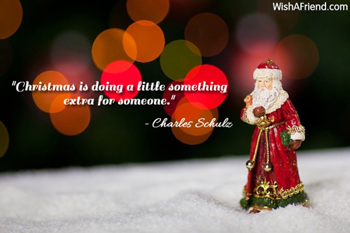 6332-merry-christmas-quotes