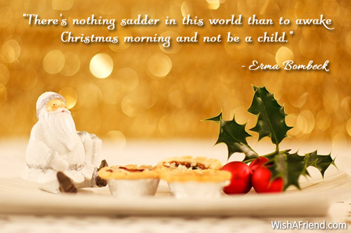 6349-famous-christmas-quotes