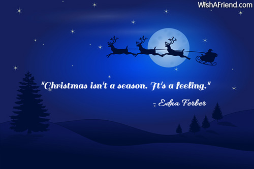 6359-famous-christmas-quotes