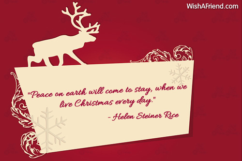 6363-famous-christmas-quotes