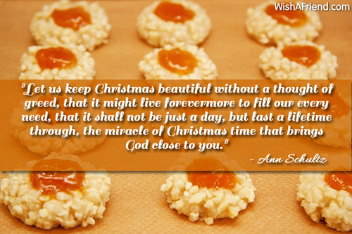 6369-inspirational-christmas-quotes
