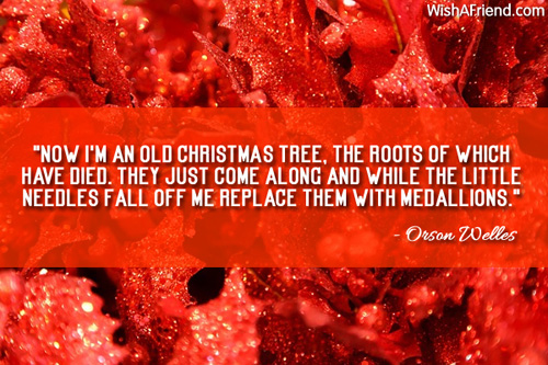 6370-inspirational-christmas-quotes