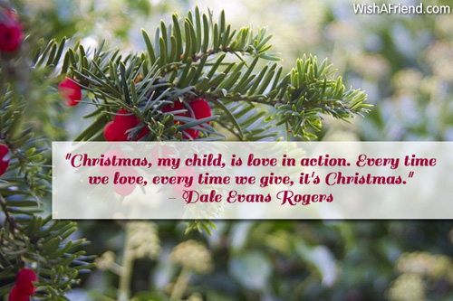 6371-inspirational-christmas-quotes