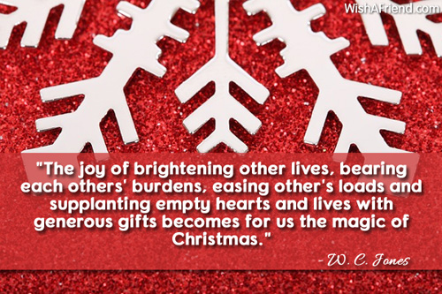6372-inspirational-christmas-quotes