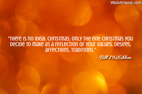 6373-inspirational-christmas-quotes