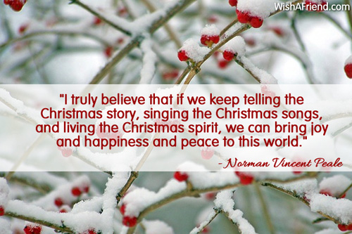 6375-inspirational-christmas-quotes
