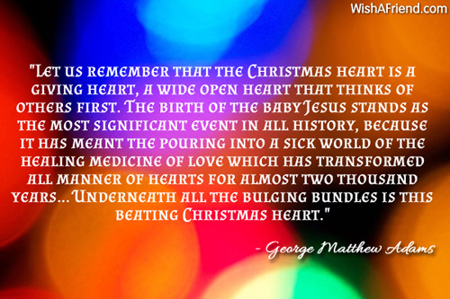 6376-inspirational-christmas-quotes