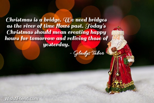 6377-inspirational-christmas-quotes