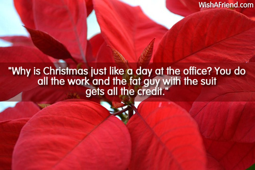 funny-christmas-quotes-6384